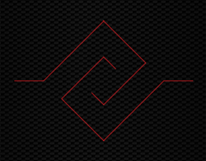 UMC - Logo proposal