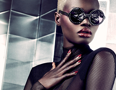 Specs Appeal - noi.se Magazine
