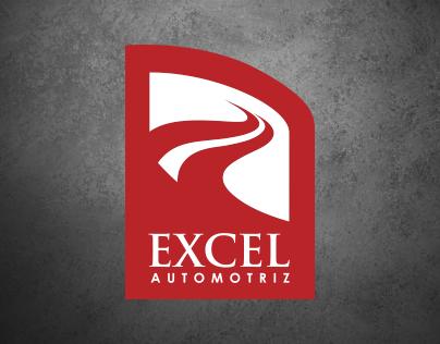 Repuestos Excel - Noviembre 2014