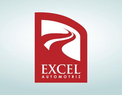 Excel Online BTL