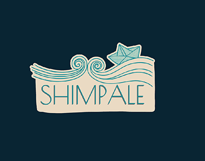 SHIMPALE