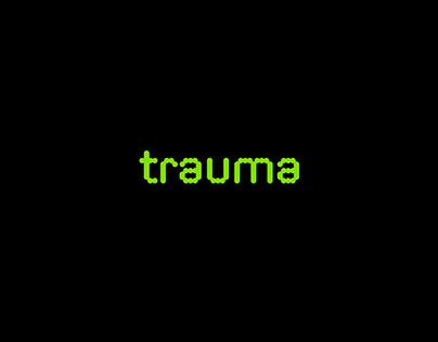 trauma v.2.0