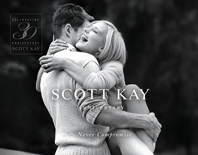 Scott Kay | Prints