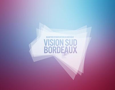 Bordeaux Vision Sud