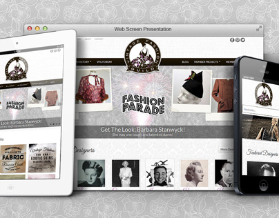 VFG Web Design