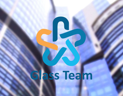 Glass Team