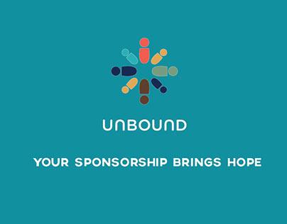 Unbound Campaign