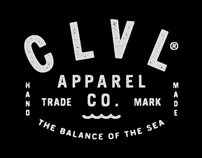 CLVL APPAREL CO.