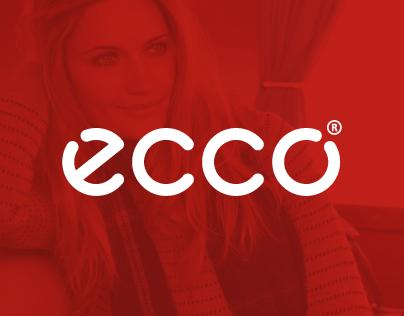 ECCO by eccoshop.pl