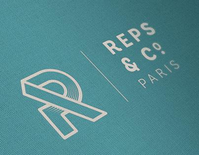 Reps & Co.