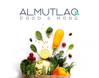 Almutlaq Company Lead Magnet Design