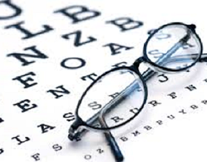 Second Opinion Eye Exams