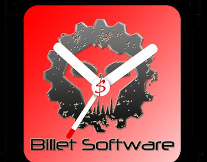 Bullet Software