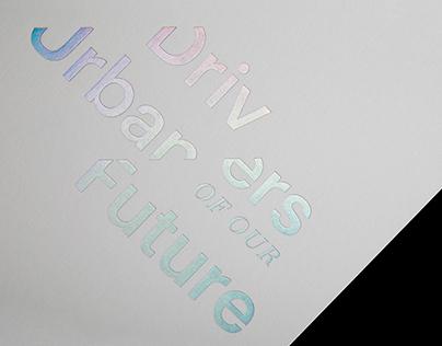 Audi Urban Future Initiative