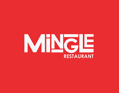 Mingle Restaurant