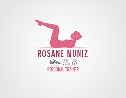 Rosane Muniz