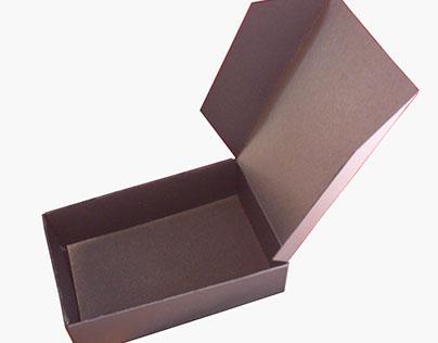 Caja Para Celular