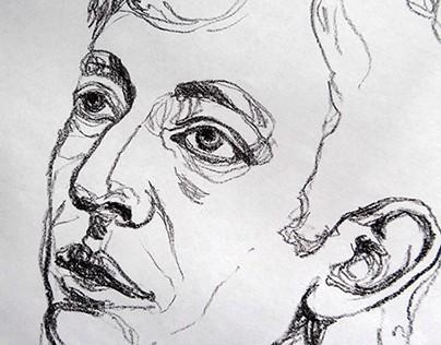 sketches part 5