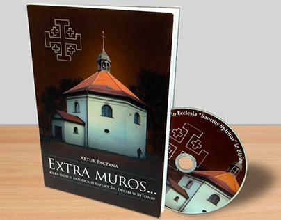 Extra muros... - book cover