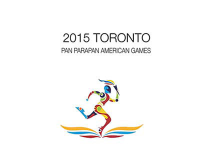 Toronto 2015 Pan Am Games