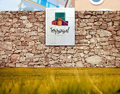 Brand TerraSul