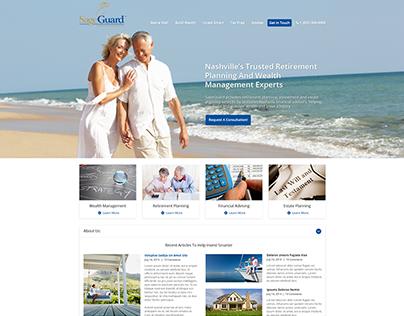 SageGuard Financial Group, LLC