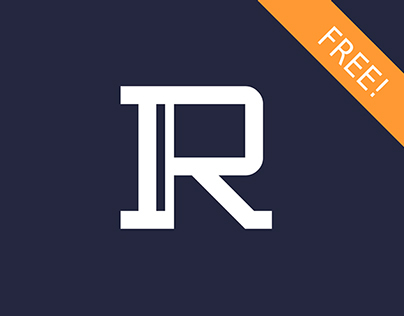 SUPERLATIVE | free font