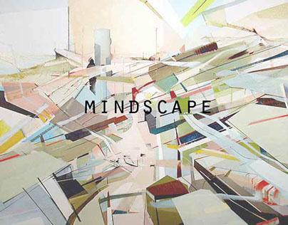 Mindscape Bookstore