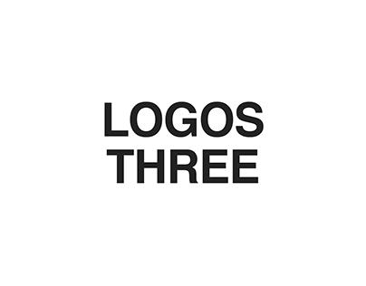 Logos Three