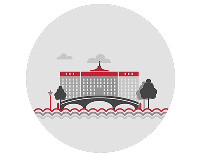Emirates - Copenhagen