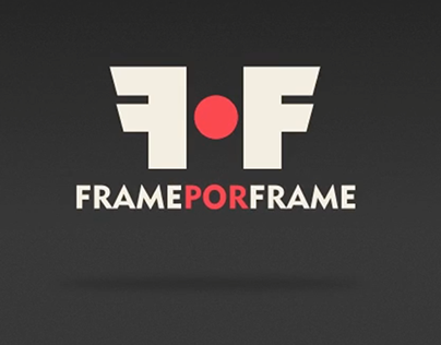 Frame por Frame animation