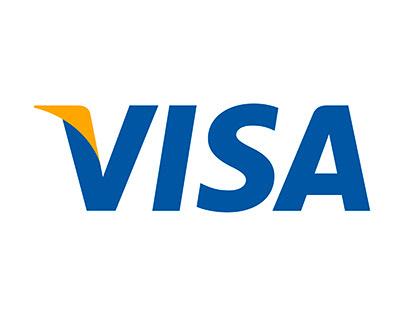 Visa Brand Extension