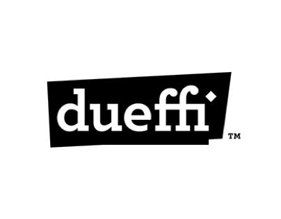 Logo : dueffi