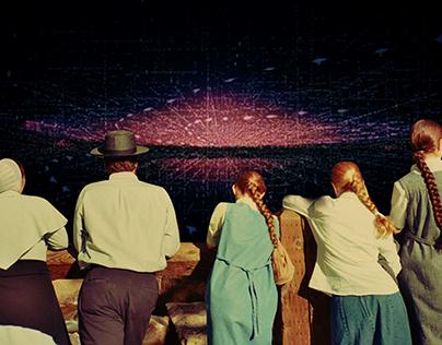 Das Stars