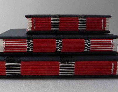 Cuadernos II
