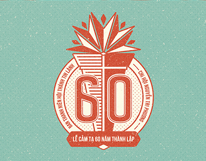 60th Anniversary Project of NTP Church of Youth