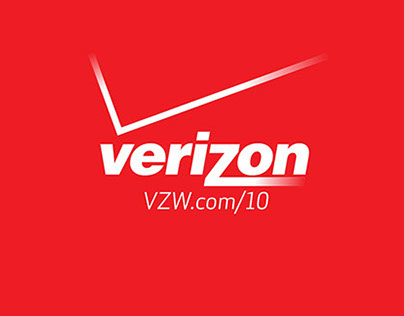 Verizon/$10 Month Boards