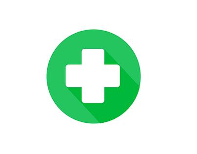 Fidelity Card for Pharmacies