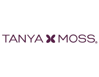 Tanya Moss