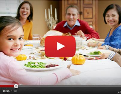 HPV Awareness Video Card