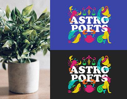 Astro Poets | Substack