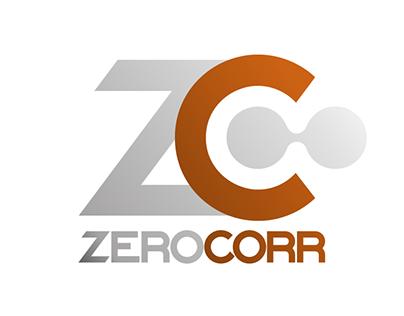 Zero Corr