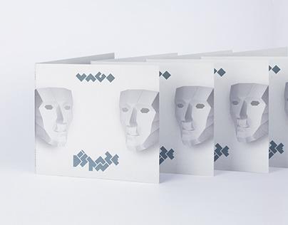 vago - DISTANZE - music project