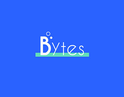 Bytes - By Quicko