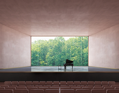 CHOPIN MUSIC CENTER