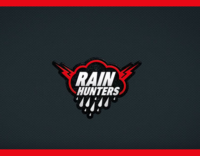 Rain Hunters