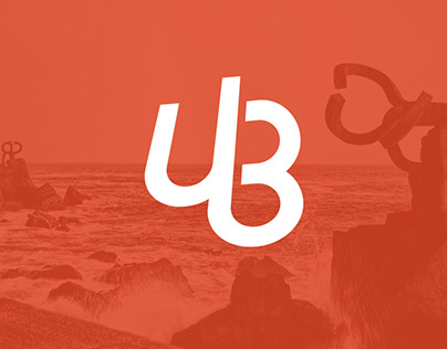UgarteBeer - Brand Identity