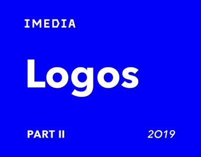 Logos (part 2)