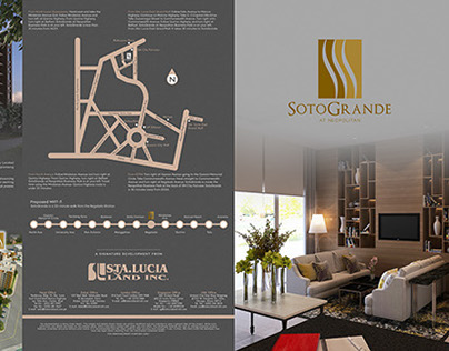 Sotogrande at Neopolitan