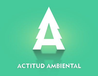 Actitud Ambiental Argentina